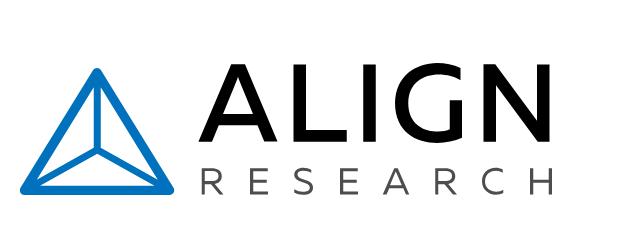 alignlogo